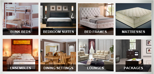 Australia 39 s best online furniture bedroom furniture store Best bedroom furniture stores