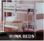 bunk bed category image