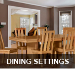 image icon for dining suites page