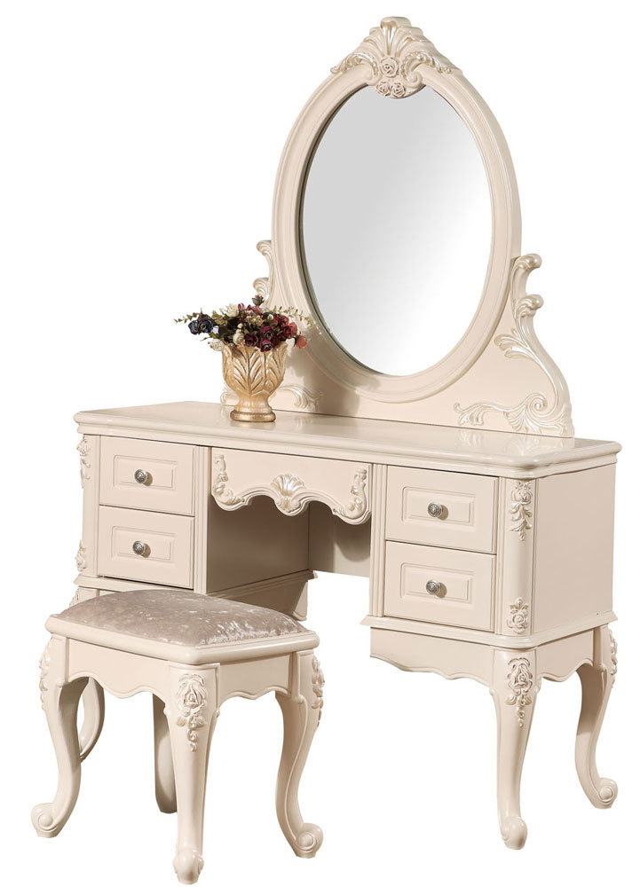 BEDROOM   DRESSING TABLES