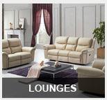 Image icon of Lounges logo
