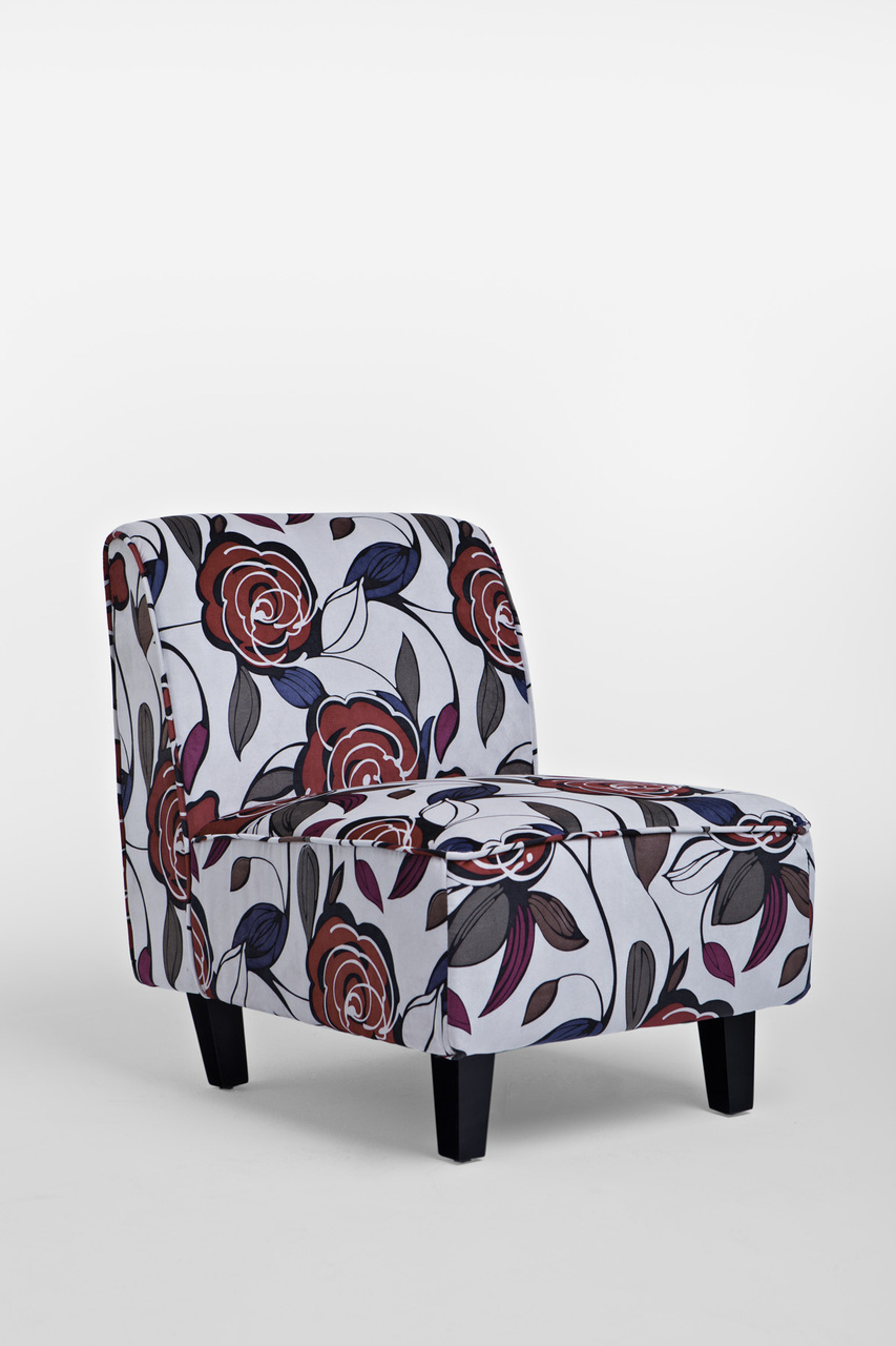 Image of occassional chair